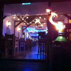 Raw Brick Wine Bar, London