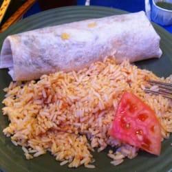 Ahora mexican cuisine 58 photos mexican ottawa on for Ahora mexican cuisine