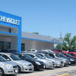 shottenkirk chevrolet quincy il. Cars Review. Best American Auto & Cars Review