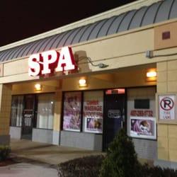 massages orlando fl