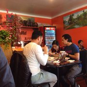 Khmer Kitchen 258 Photos Cambodian 1700 S 6th St Philadelphia Pa Reviews Yelp
