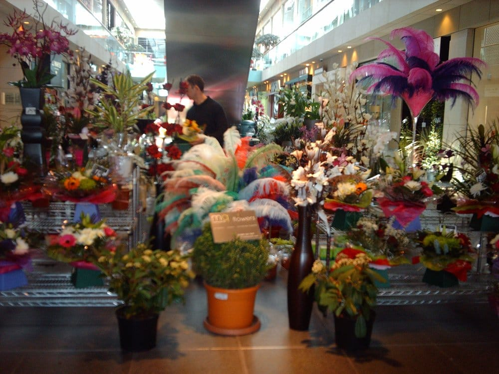 Meeth United Kingdom  City new picture : Met Quarter Flowers Florists Liverpool, Merseyside, United Kingdom ...