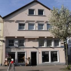 Das Körbchen / Toner-Lädchen, Unna, Nordrhein-Westfalen