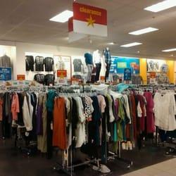 Kohl's - Austell, GA, United States. kohls department store