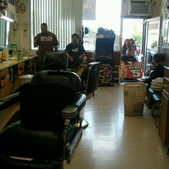 Barber Shop Chula Vista : Club Barber Shop - 10 Photos - Barbers - Chula Vista - Chula Vista ...
