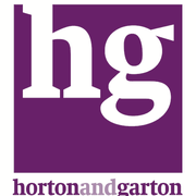 Horton and Garton, London
