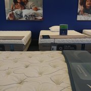 Buy Brittany Organic Conforma-Pedic Fulcrum-Bed 400 Queen Mattress Only