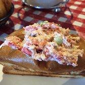 Old Port Lobster Shack - 1985 Photos - Seafood - Redwood City, CA - Reviews - Menu - Yelp