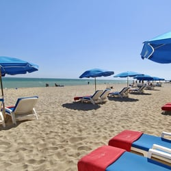 circa 39 hotel hotels miami beach fl yelp. Black Bedroom Furniture Sets. Home Design Ideas