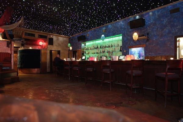 Lounge Dallas Texas Kismet Lounge Dallas tx