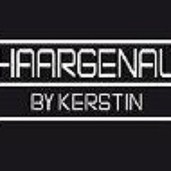 Friseur Haargenau, Gau-Algesheim, Rheinland-Pfalz