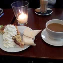 Baldini Grand Café, Oldenburg, Niedersachsen