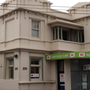 Northside Clinic Vic