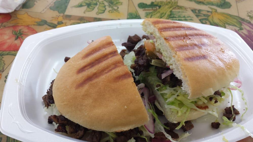 Fontana (CA) United States  city photo : ... Sinaloa Mexican Restaurants Fontana, CA, United States Yelp