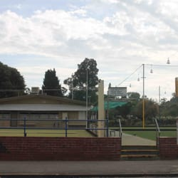Walkerville Bowling Club Incorporated - Walkerville South Australia, Australia