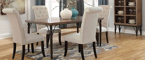 Owasso (OK) United States  city photos : Ashley Furniture HomeStore Owasso, OK, United States. Tipton 5 Piece ...