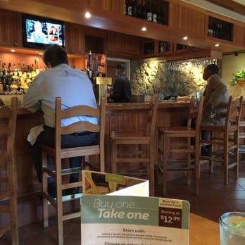 Olive Garden Italian Restaurant Memphis Tn United States 7 Photos Added This Month