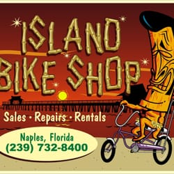 Big Mama Bikes Naples Fl Island Bike Shop Naples FL