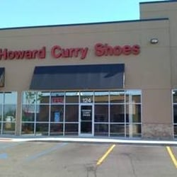 G.B. Shoe Warehouse in Lexington locations and map
