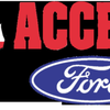 Access Ford Lincoln of Corpus Christi: Wheel Alignment