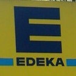 edeka supermarkt goch nordrhein westfalen beitr ge fotos yelp. Black Bedroom Furniture Sets. Home Design Ideas