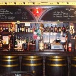 Cafe Rene, Gloucester