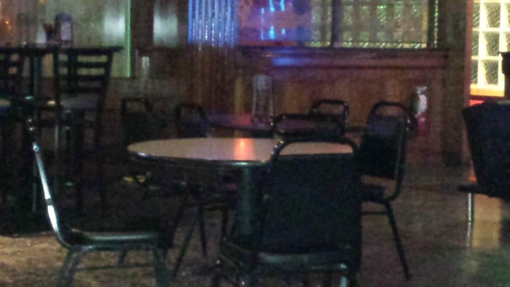 The Revolution Darts Amp Billiards Lounges Centreville