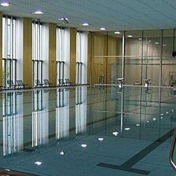 Piscine alfred nakache piscine 20 me paris avis for Piscine 20eme