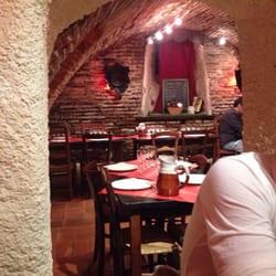 Le Picotin - Toulouse, France. La salle