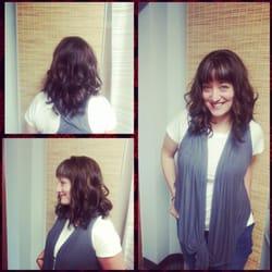 ... Salon - Hair Salons - Southwest Portland - Portland, OR - Yelp