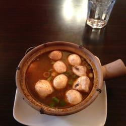 Anong s thai cuisine cheyenne wy yelp for Anong thai cuisine