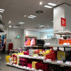 Hema In Essen : hema kaufhaus markt 5 6 essen nordrhein westfalen beitr ge fotos yelp ~ Markanthonyermac.com Haus und Dekorationen