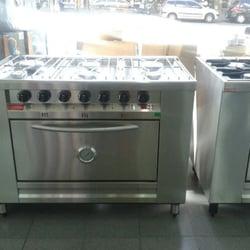 Geo bazar kitchen bath buenos aires argentina yelp for Bazar buenos aires