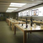 Apple Store, Frankfurt, Hessen