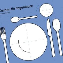 Praktikum für Schüler, München, Bayern