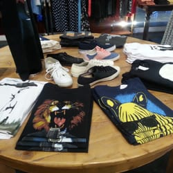 Clothing stores in albuquerque Online clothing stores