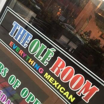 Hook up bars miami-in-Okato