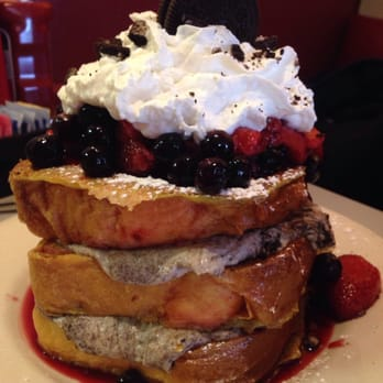 Breakfast At Stephanie's - 83 Reviews & 57 Photos ...