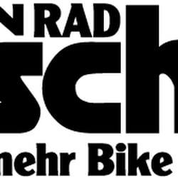 Zweirad-Päschke GmbH, Braunschweig, Niedersachsen