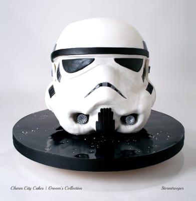 Charm City Cakes Yelp