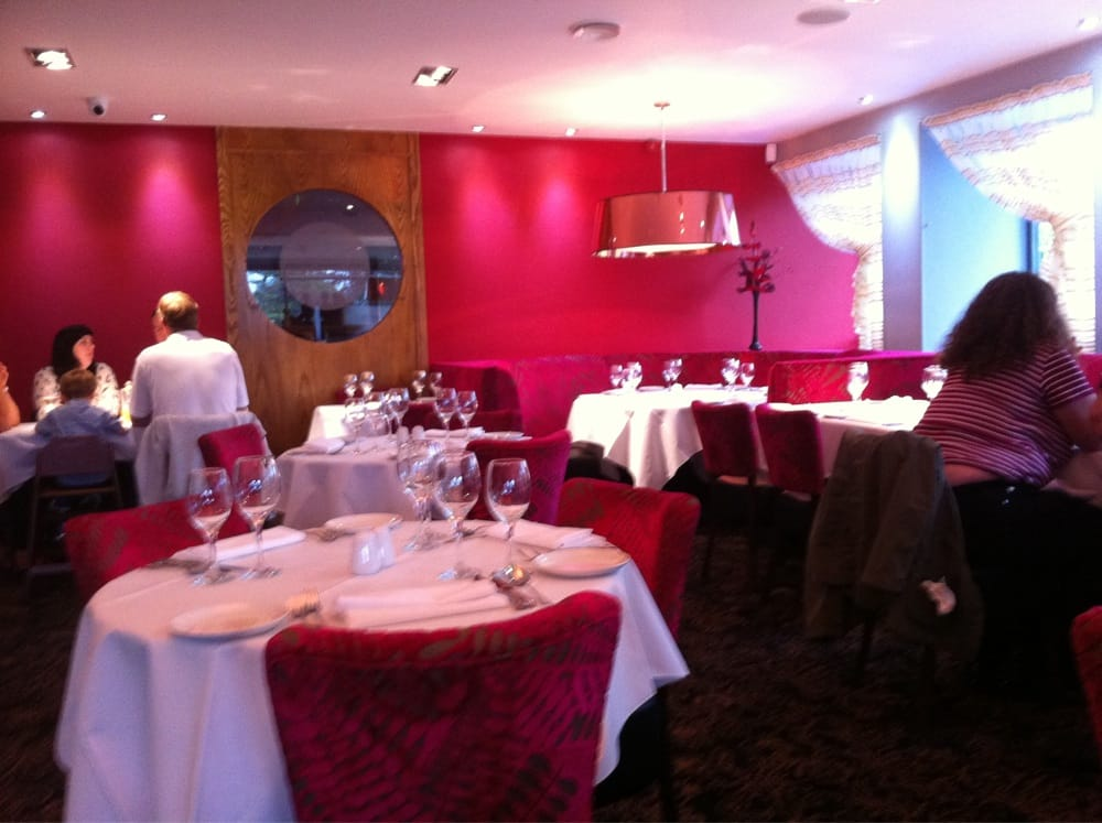 Spice lounge kitchen indian restaurants edinburgh for O kitchen edinburgh