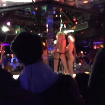 Adult night club tampa florida
