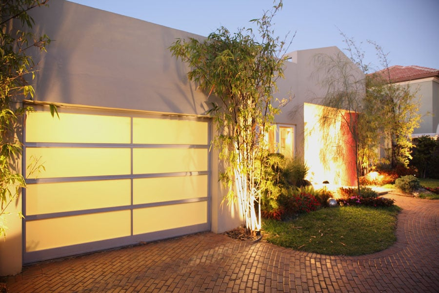 Bp Glass Garage Doors Entry Systems 10 Photos Make Your Own Beautiful  HD Wallpapers, Images Over 1000+ [ralydesign.ml]
