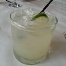 Elite Event: PreEaster Sunday Funday - Palo Alto, CA, États-Unis. Grey Goose Pear Mule cocktail