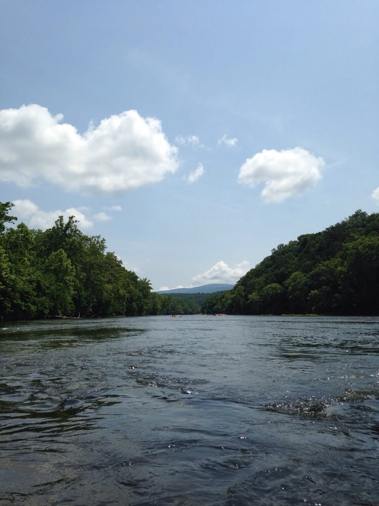 Luray (VA) United States  city pictures gallery : ... Photos Rafting/Kayaking Luray, VA, United States Reviews Yelp