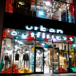 Urban Outfitters - Men-#39;s Clothing - University City - Philadelphia