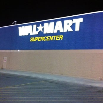 Walmart Panama City Beach Fl Phone Number