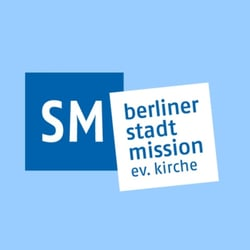 Berliner Stadtmission, Berlin