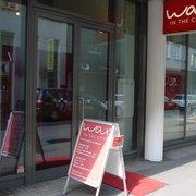 Wax In The City, Köln, Nordrhein-Westfalen