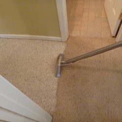 True blue carpet cleaning home cleaning monroe nc photos yelp - Often clean carpets keep best state ...